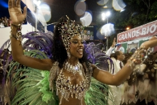 BRAZIL-FESTIVAL-CARNIVAL
