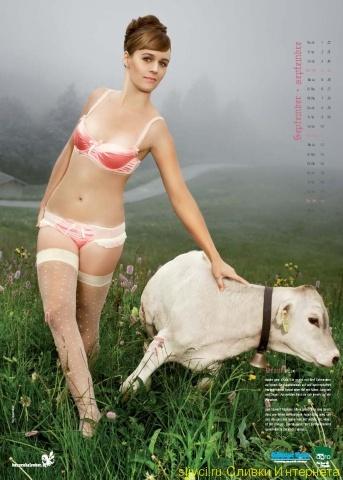 Peyton roi sexy naked bikini