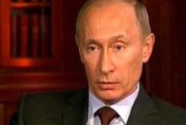 Россия не стремится вмешиваться во внутреннюю политику Грузии