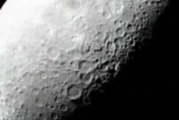 Япония собирается осваивать Луну