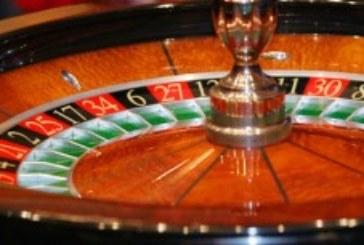 Как белорусы встретят российские казино?