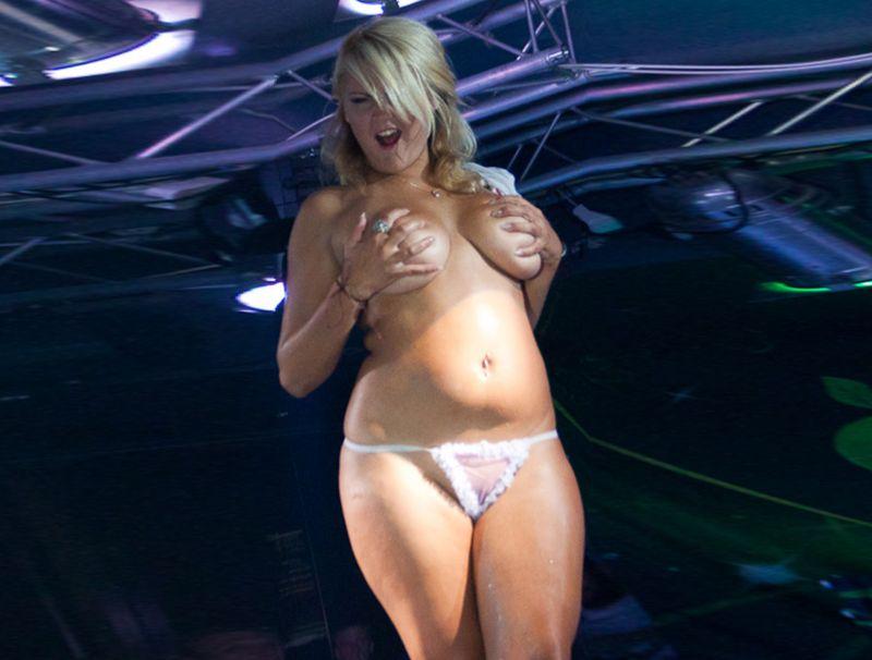 Порно видео мисс грудь беларуси екатерина никандрова