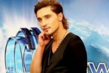 Билан поборется за звание «Лучшего европейского артиста»