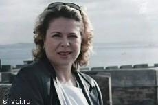 Любимая украинская медсестра Муаммара Каддафи