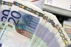 У монашки из матраса похитили 1,5 млн евро