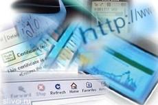 Белорусы не хотят платить за компьютерные программы