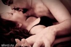 15 любопытных фактов о сексе
