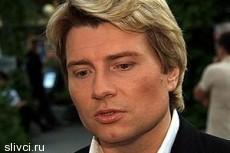 Басков запил из-за Федоровой