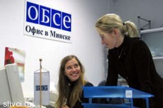 Правозащитники пригрозили Белоруссии отлучением от ОБСЕ