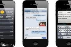 Китай промахнулся, выпустив на рынок iPhone 5