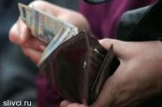 В Беларуси разработаны рекомендации по применению гибких систем оплаты труда