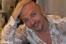 Следствие изучает следы убийцы актера «Глухаря»