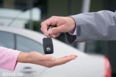 С покупкой автомобиля белорусам придется подождать