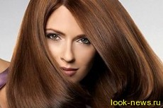Как за короткое время стать обладательницей шикарной копны длинных волос