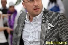 Дмитрия Нагиева обвинили в пропаганде гомосексуализма