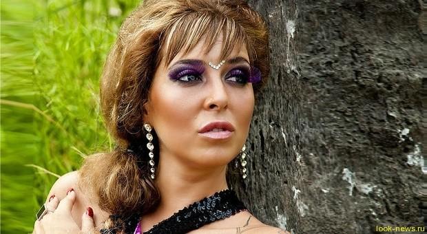Победительница шоу «Фактор А» Мали – Олеся Седогина