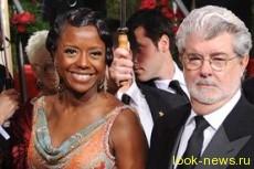 Джордж Лукас и его избранница Мелоди Хобсон сыграют свадьбу 29 июня в Чикаго