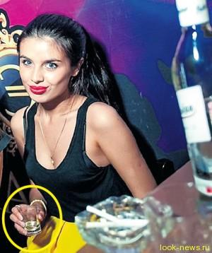 """Эльмира Абдразакова представит Россию в конкурсе """"Мисс Мира"""" в Индонезии"""