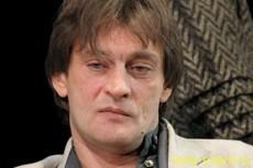 Болезнь Александра Домогарова сломает его карьеру