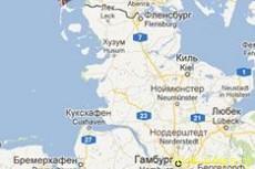 Повара Горбачева убили на курорте