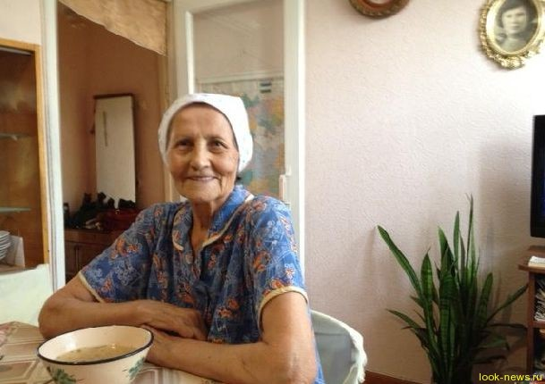 Ирина Шейк ест гамбургеры по утрам