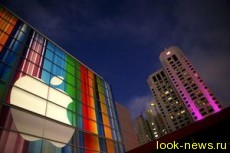 Глава Apple отвергает обвинения в уклонении от налогов