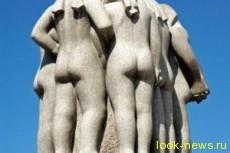 Памятники человеческим качествам