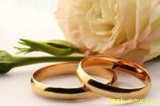 Женишься? Отложи деньги на развод