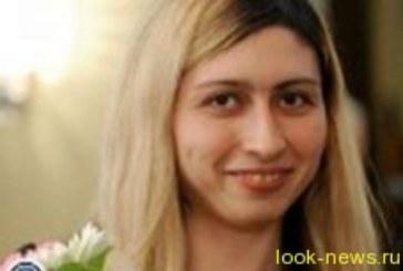 Журналистка пожаловалась на Жириновского в полицию