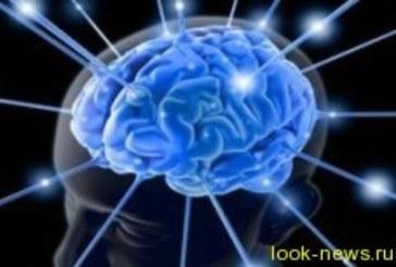 Ученые выяснили, что делает мозг под наркозом