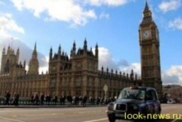 Российский бизнесмен купил самый дорогой особняк Англии