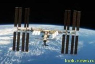 Впервые за 20 лет на МКС полетит женщина-космонавт из России