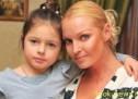 Волочкова ищет отца для своей дочери