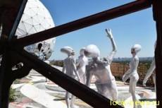 Миллиардер из РФ вложит деньги в поиск инопланетян