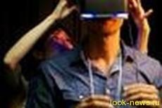 Мир уходит в Сеть, или Что такое реальная виртуальность