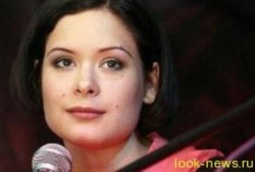 У Марии Гайдар забирают приемную дочь