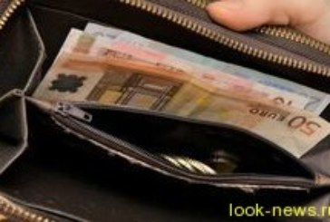 Основная причина стрессов — деньги