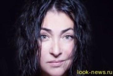 Лолита Милявская презентовала новый клип