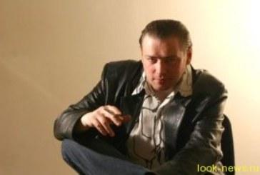 Убийство актёра Мальцева произошло из-за официантки