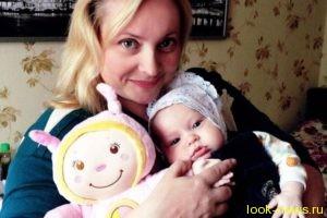 Пермякова рассказала о своем расскавании с молодым мужем
