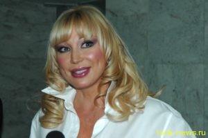 Бывший супруг Маши Распутиной прекратил голодовку