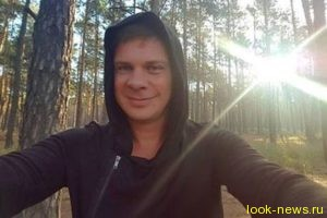 Телеведущий Дмитрий Комаров объявил кастинг невест