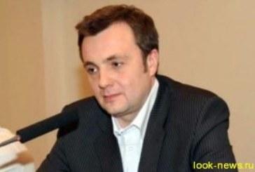 Алексей Михайловский заявил о закрытии реалити-шоу «Дом-2»