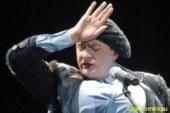 Верка Сердючка ушла из шоу-бизнеса из-за войны на Украине и думает о переезде в США