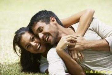 «Тревожный звонок»: 8 знаков, которые нельзя игнорировать в отношениях