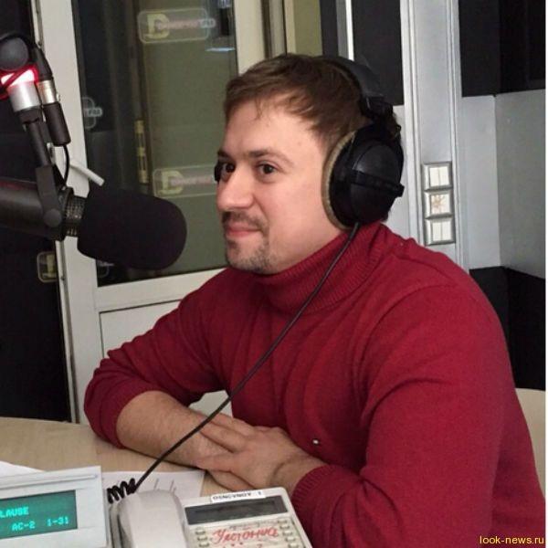 Андрей Гайдулян: борьба с болезнью и последние новости