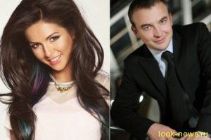 Нюша выходит замуж: певица похвасталась кольцом
