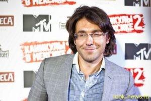 Малахов назвал причину скандального поведения Джигурды