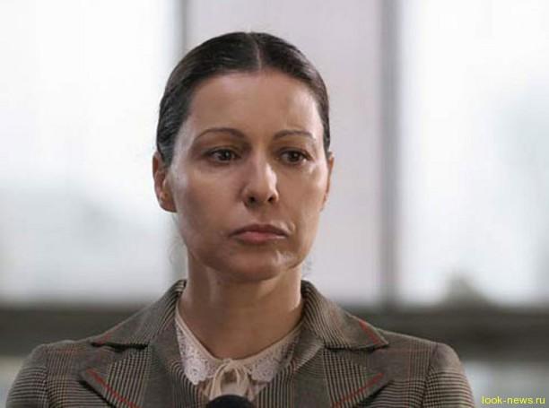 Наталья Негода. Как сложилась жизнь Маленькой Веры