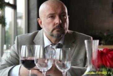 Звезда сериала «Улицы разбитых фонарей» Алексей Нилов бросил пить ради третьей жены